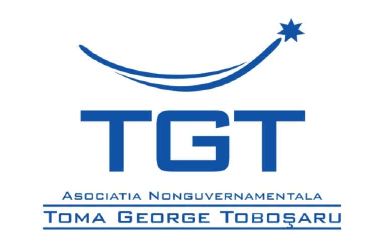 Asociatia TGT
